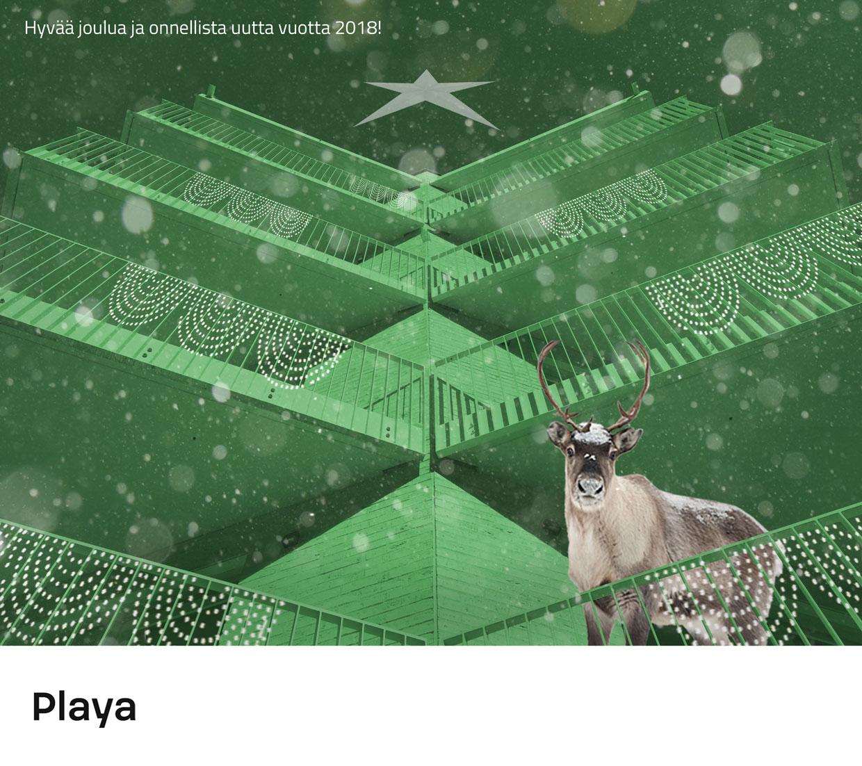joulukortti-vihrea_w1240-