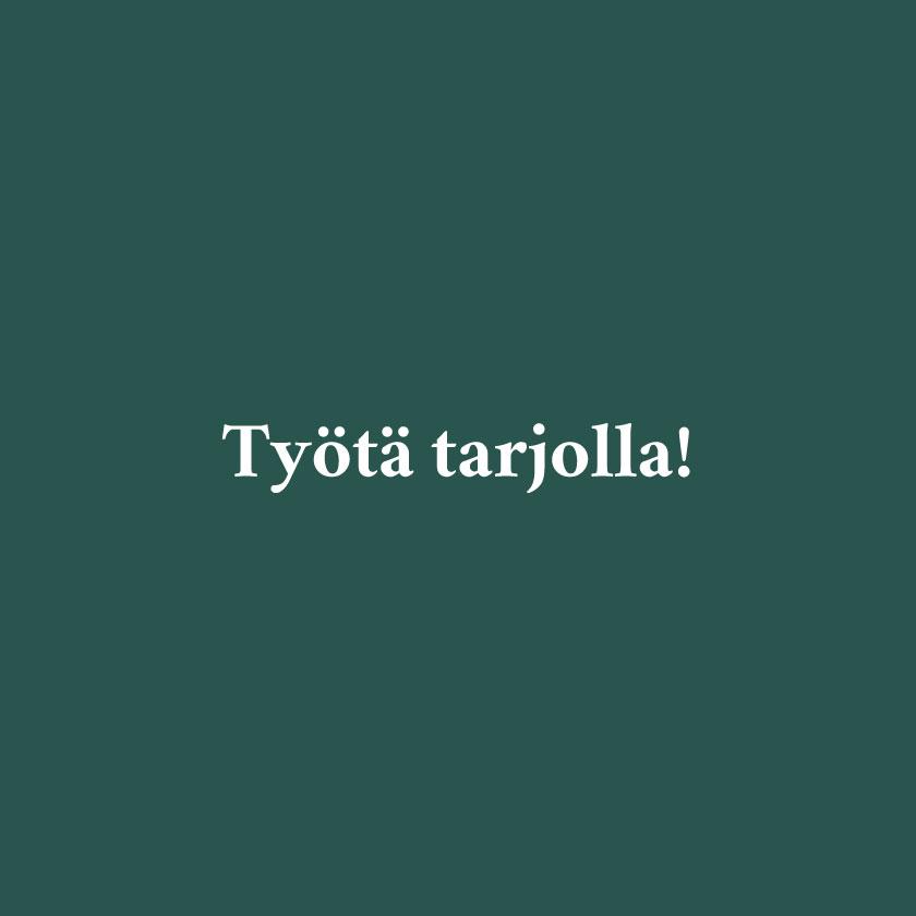 tyota-tarjolla_w840
